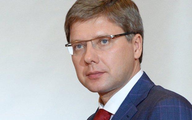 Мэру Риги дали по русскому языку