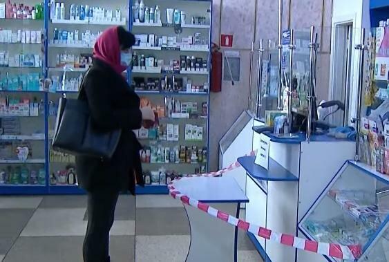 В Украине запретят продажу антибиотиков: МОЗ против самолечения