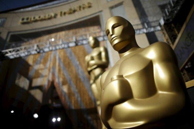 """Названы главные претенденты на золотую статуэтку """"Оскар-2020"""""""