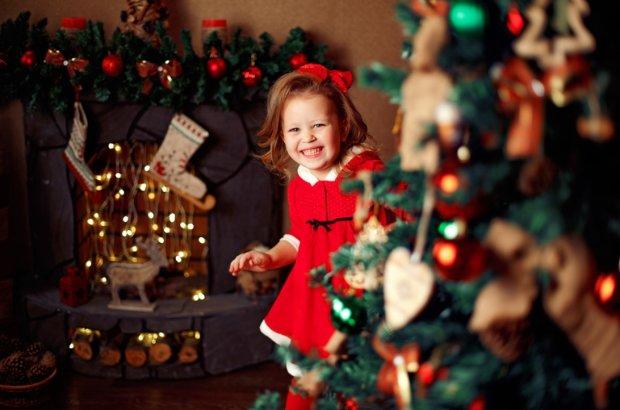 Католицьке Різдво 2018: традиційні подарунки на світле свято