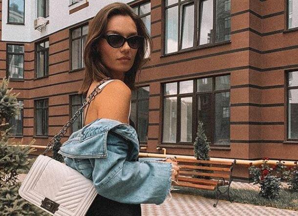Таня Брык из СТМПУ развлекла мужчин обнаженными прелестями: фаворитка шоу умеет поражать