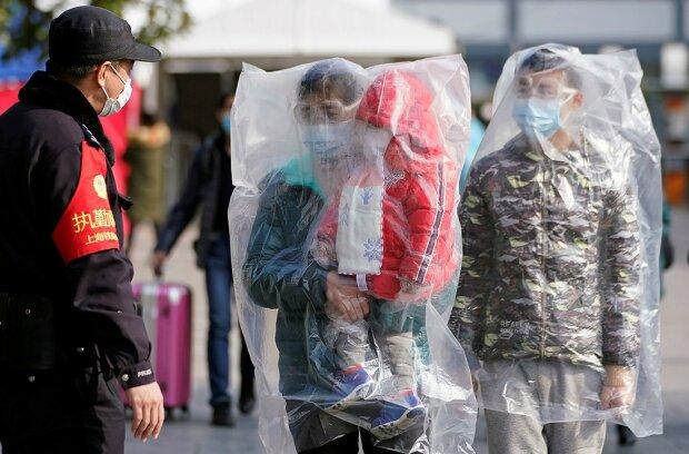 Ванга предупреждала о коронавирусе, найдено пугающее пророчество
