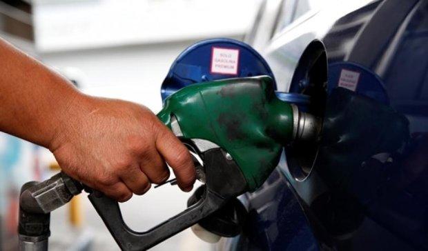 Каких цен на топливо ожидать водителям