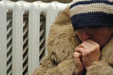 Зима на носу: франковчане рискуют остаться без отопления, в чем причина