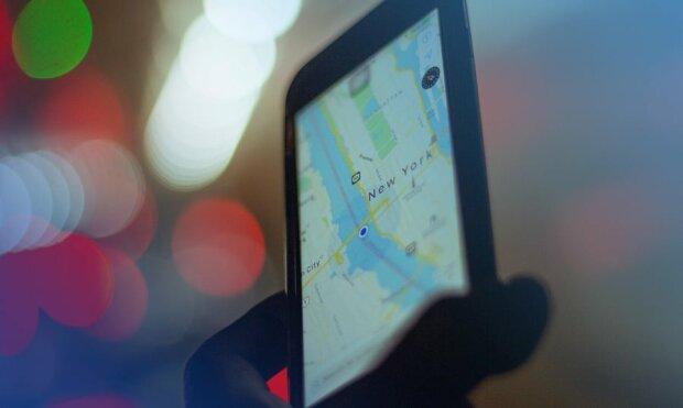 Поїхав на вечірку і не повернувся: за допомогою Google Maps знайшли рештки чоловіка