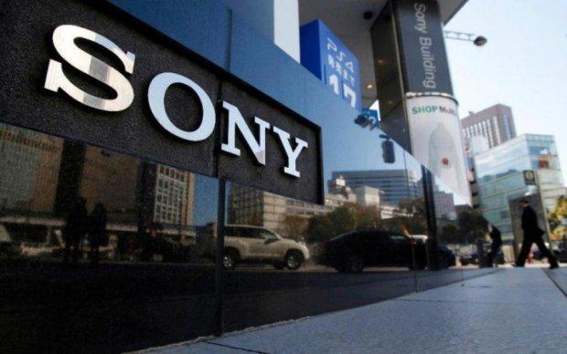 Sony поплатилась за перехваленную функцию телефонов