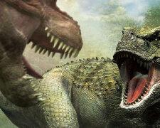 Динозаври, фото: mob.org