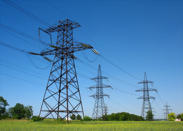 Запуск нового ринку електроенергії в Україні відбувся успішно, - USAID