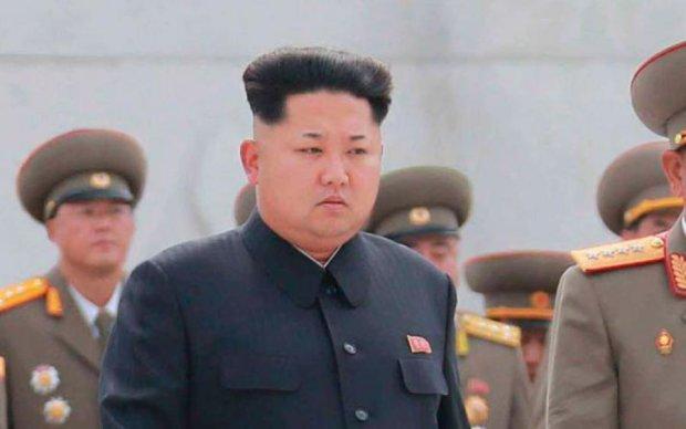 Это только прелюдия: Безумный Ким раскрыл свои планы