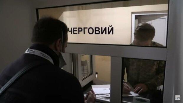 """В Кривом Роге прокурор получил пулю от невесты - в резонансном деле """"амурный"""" поворот"""