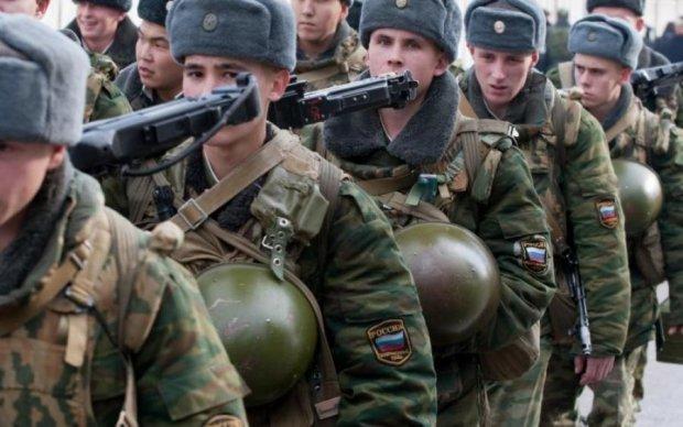 Пойдет полный беспредел? Россия убирает надсмотрщиков с Донбасса