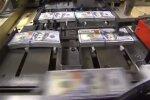 Курс долара до 2021 року - як зміниться вартість валюти по відношенню до гривню, фінансовий прогноз