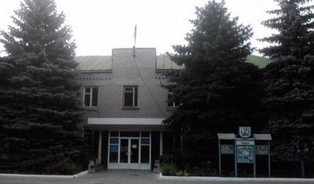 Депутатов из Луганской области будут судить за организацию «референдума»