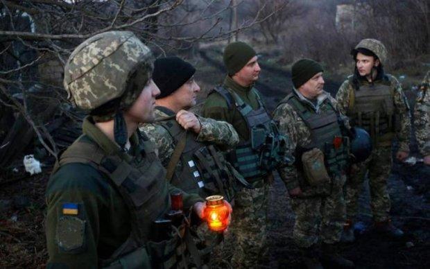 "Фатальна доба в АТО: українські герої поплатилися життям за ""перемир'я"""