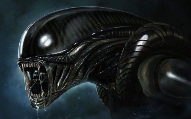 Головне за ніч: потяги до Європи та пошуки інопланетян