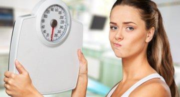 какие упражнения делать чтобы быстрее похудеть уэльс