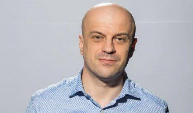 Жителі Донбасу звикли до смерті - автор книги про війну на сході України