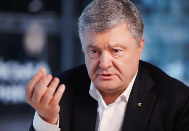 Тимошенко бачила? ″Батьківщина″ зганьбилася, переодягнувши свого депутата у ″тіло″ Порошенка