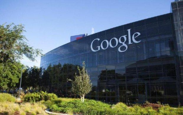 Google превратится в Aliexpress