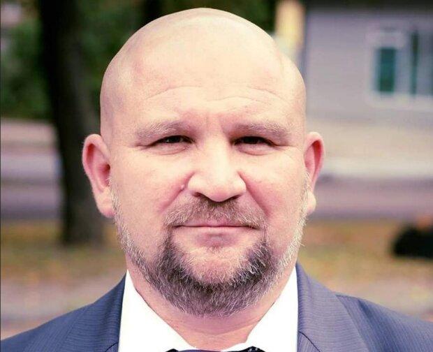У Черкасах від covіd-19 помер хірург — життя його брата коронавірус забрав у Львові