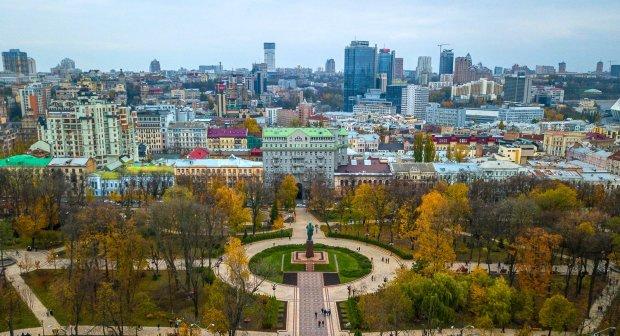 Київ знову хочуть перекроїти, додати площі і перейменувати вулиці: які зміни чекають на столицю