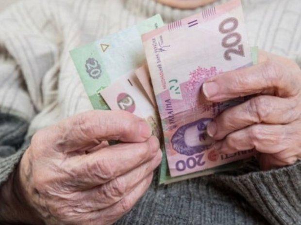 Львівські пенсіонери замість гречки отримають жебрацькі доплати перед виборами