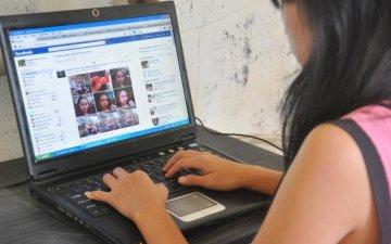 Facebook зітре кордони між користувачами  45c7d74ef4f2d
