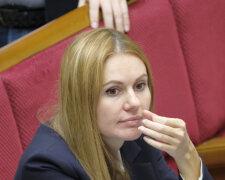 Ганна Скороход, фото: 24 канал