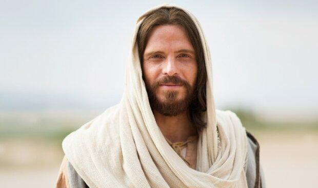 Второе пришествие Христа: три легендарные появления Сына Божьего среди нас, фото
