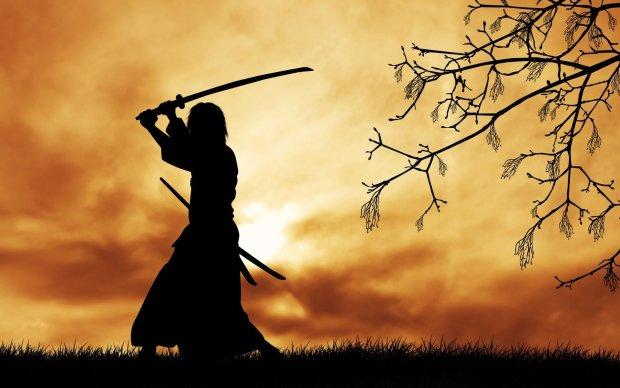 Бійці Висхідного сонця: легендарні самураї, які увійшли в історію