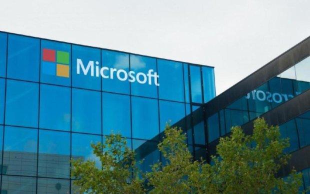 Microsoft розсекретила проект створення суперкомп'ютера
