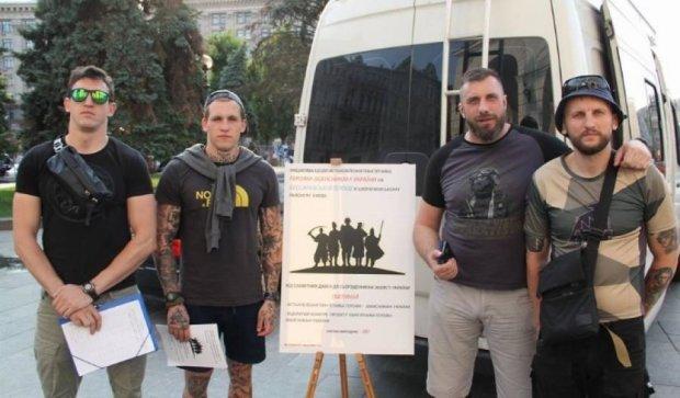 «Культурне» рейдерство від столичних депутатів