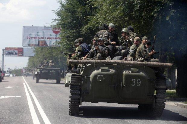 Путинский отморозок рассказал, как убивал украинцев: откровения наемника появились в сети