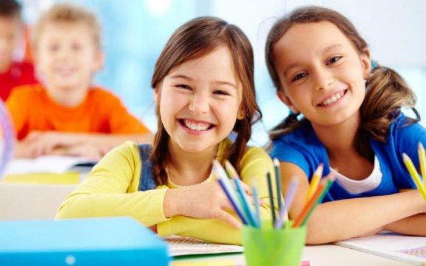 П'ять способів допомогти дитині вивчити англійську без істерик