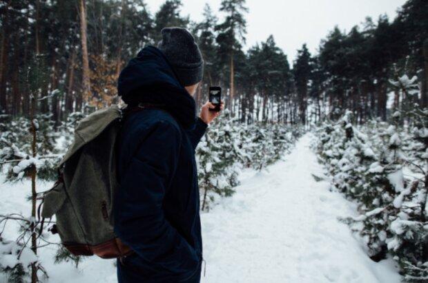 Погода на завтра заставит поверить в новогоднее чудо: синоптик порадовал украинцев прогнозом