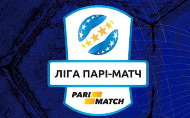 Стал известен новый формат чемпионата Украины по футболу