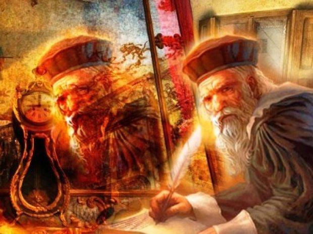 У Нострадамуса знайшли пророцтво про Україну: нас чекають страшні часи