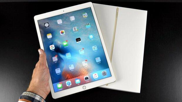 Apple випустила першу ОС для iPad: якими нововведеннями зможуть насолодитися користувачі