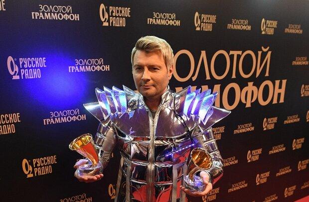 """Басков показав таємні заняття Лорак і Кіркорова на борту літака: """"Тобі можна все. Отримав індульгенцію"""""""