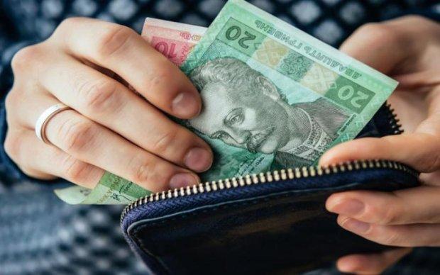 Рева пообіцяв нове підвищення зарплат