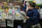 Украинцам наобещали золотые горы: когда минималка взлетит до 7000