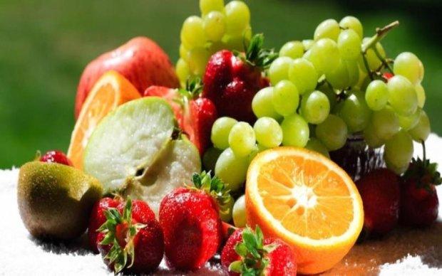 Які вітаміни потрібні навесні: топ найкорисніших