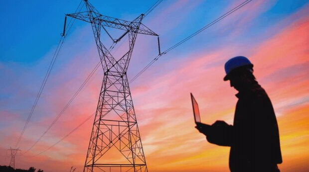 Операторы систем распределения ДТЭК Сети переходят на стимулирующее тарифообразование с 1 января 2021 года