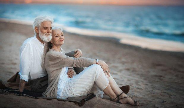 Стосунки назавжди: 7 ознак того, що ви залишитеся разом до кінця життя