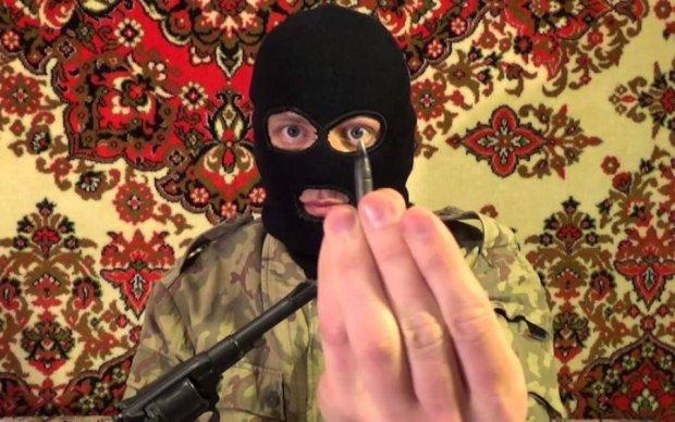 Вороги не пройдуть: в Одесі затримали російського шпигуна