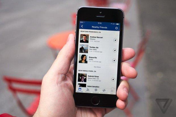 Apple всему миру доказал, что нельзя доверять Facebook: экстренное сообщение компании