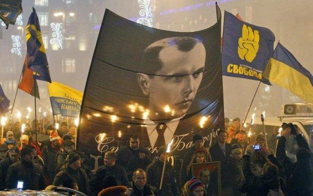 Скандальний польський закон відправили на спочинок