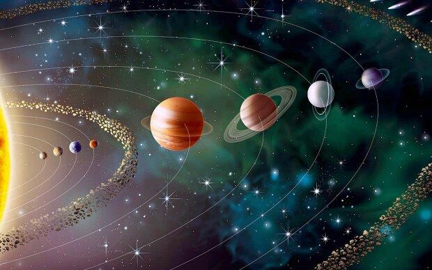Дев'ята планета від Сонця може виявитися чорною дірою: нова теорія перевернула все з ніг на голову