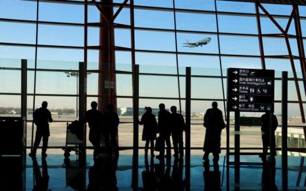 Где покупать авиабилеты за границу и не переплачивать: советы и хитрости