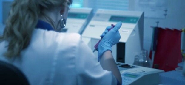 У головного інфекційніста Харкова виявили китайський вірус: рятував інших - не вберіг себе